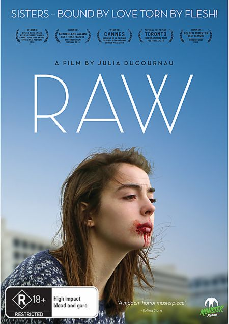 RAW-DVD-packshot-web.jpg