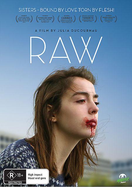 RAW_DVD_PACKSHOT.jpg