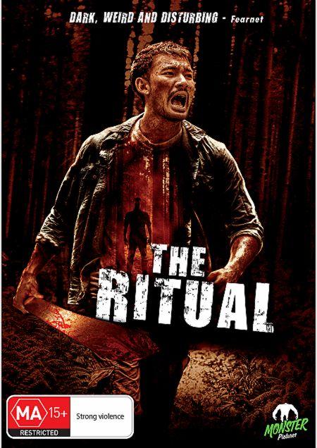 RITUAL_DVD_PACKSHOT_WEB.jpg