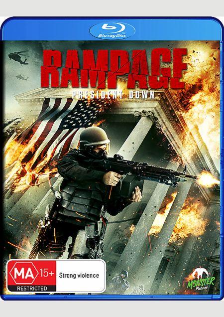 Rampage-5.jpg