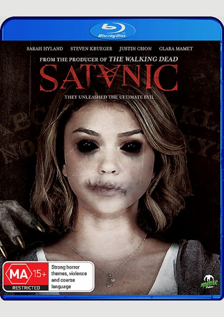 SATANIC_BLURAY_PACKSHOT_WRAPPER_WEB.jpg
