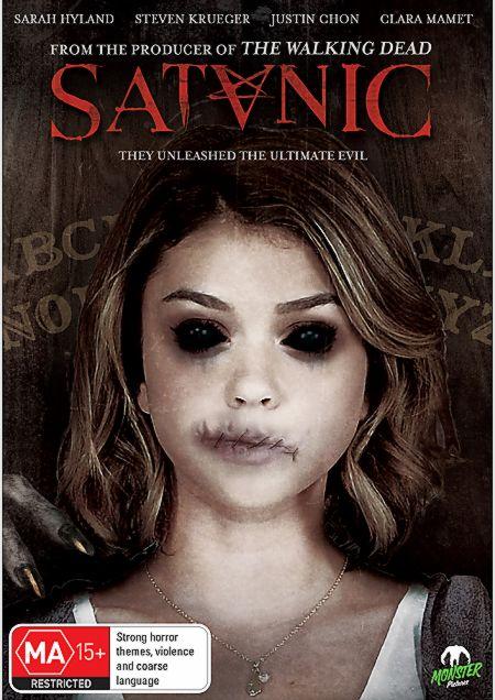 SATANIC_DVD_PACKSHOT_web.jpg
