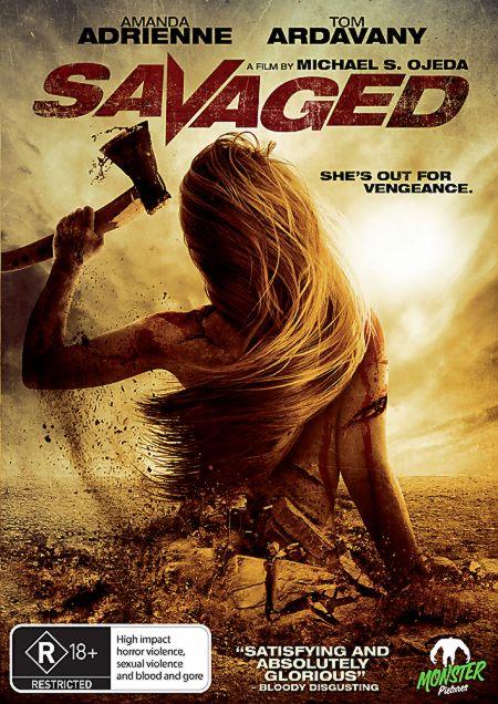 SAVAGED_DVD_RATED_PACKSHOT_WEB.jpg