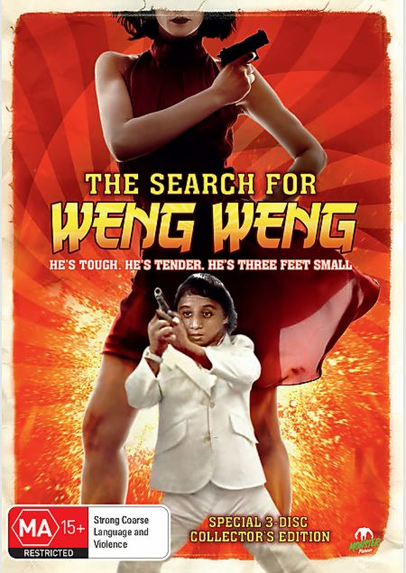SEARCH_FOR_WENG_WENG_DVD_RATED_PACKSHOT.jpg