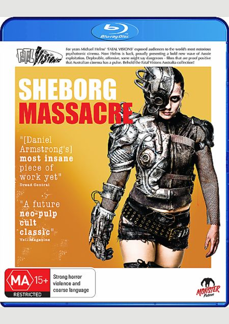 SHEBORG_MASSACRE_BD_RATED_PACKSHOT_WRAPPER_WEB.jpg