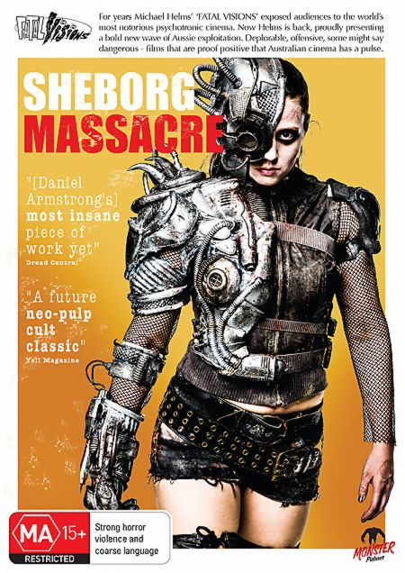 SHEBORG_MASSACRE_DVD_RATED_PACKSHOT_WEB.jpg