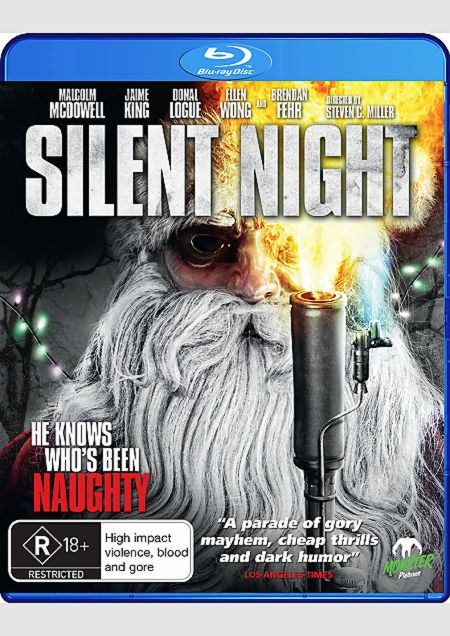 SILENT_NIGHT_BD_RATED_PACKSHOT_WRAPPER_WEB.jpg