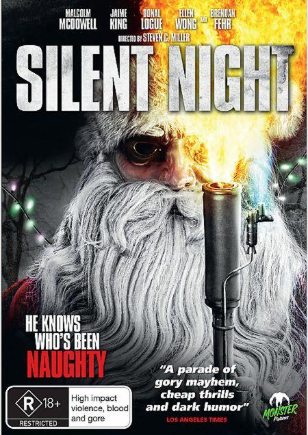 SILENT_NIGHT_DVD_RATED_PACKSHOT_WEB.jpg