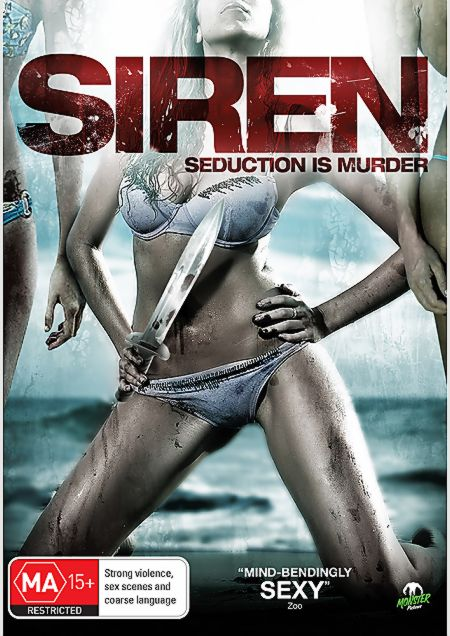 SIREN_RATED_PACKSHOT.jpg