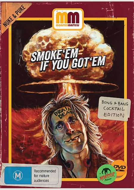 SMOKE_EM_IF_YOU_GOT_EM_DVD_O_CARD_WEB.jpg