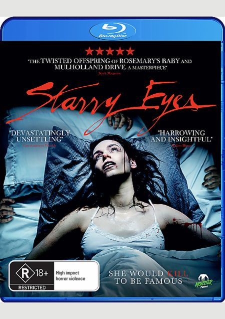 STARRY_EYES_BD_RATED_PACKSHOT_WRAPPER_WEB.jpg