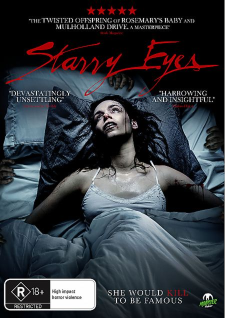 STARRY_EYES_DVD_RATED_PACKSHOT.jpg