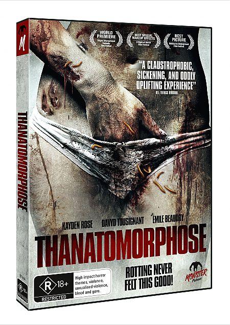 THANATOMORPHOSE_AUS_3D_DVD_1.jpg
