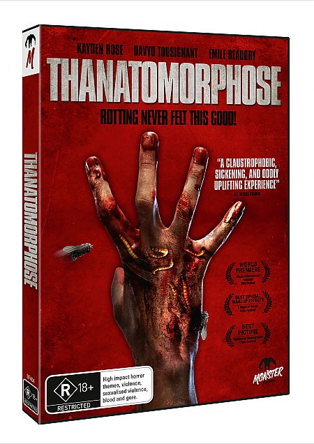 THANATOMORPHOSE_AUS_3D_DVD_2.jpg