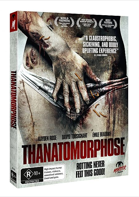 THANATOMORPHOSE_AUS_3D_OCARD.jpg