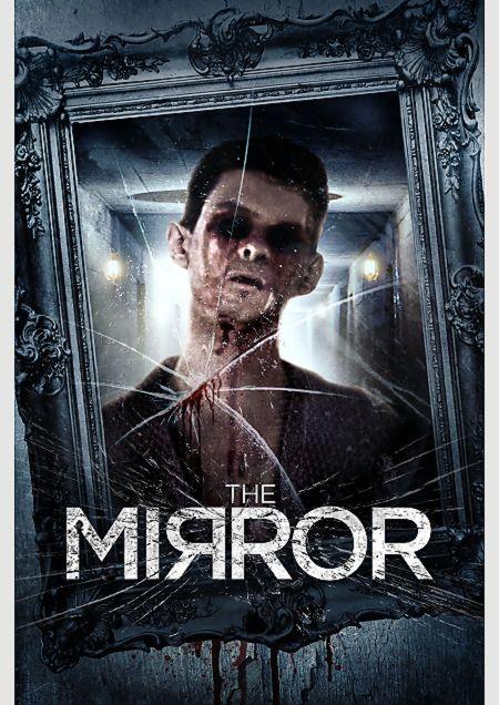 THE_MIRROR_ITUNES1-800x1200.jpg