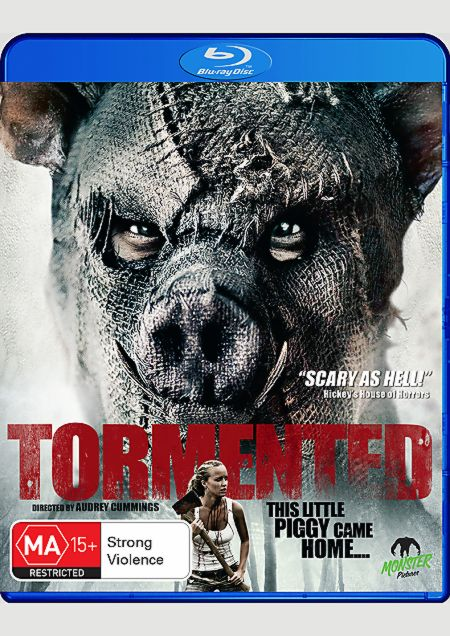 TORMENTED_BD_PACKSHOT_WRAPPER_WEB.jpg