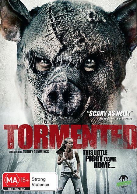 TORMENTED_DVD_PACKSHOT_WEB.jpg