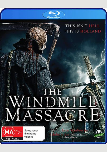 WINDMILL_MASSACRE_BD_PACKSHOT_WRAPPER_WEB.jpg