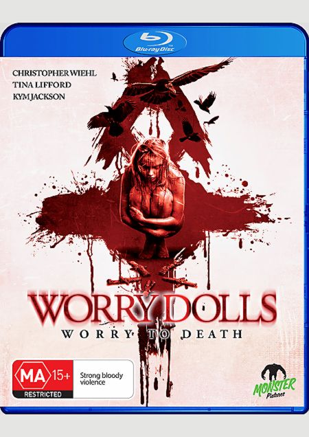 WORRY_DOLLS_BD_PACK_WEB_WRAPPER.jpg