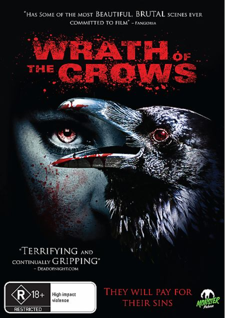 WRATH_OF_THE_CROWS_RATED_PACKSHOT.jpg