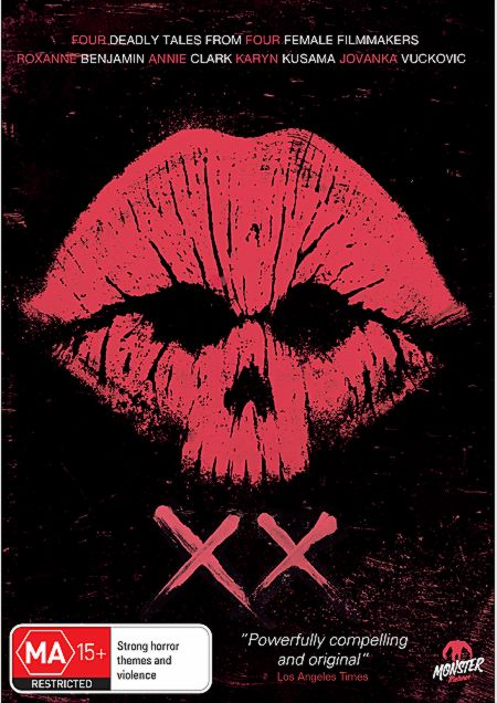 XX_RATED_DVD_PACKSHOT_BLACK_WEB-1.jpg