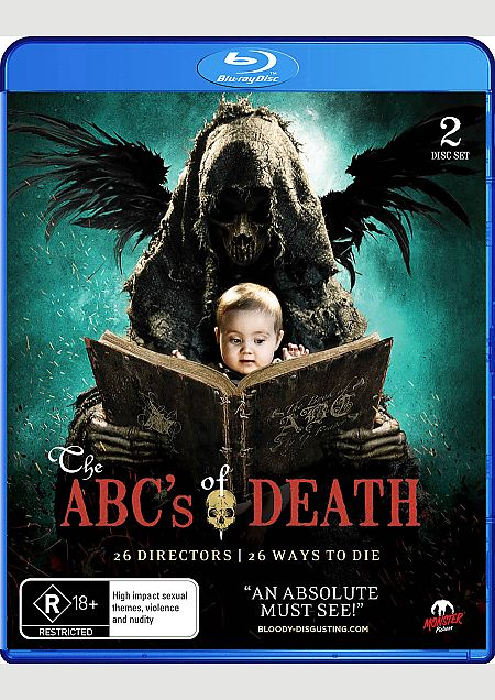 abcs_of_death_the_bluray_lores.jpg