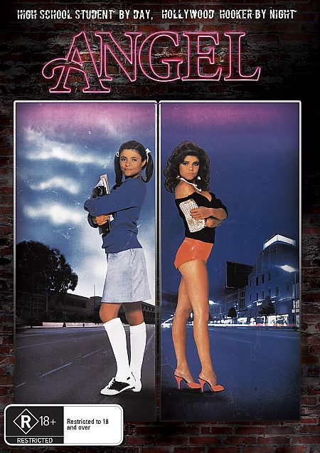 angel_hires.jpg