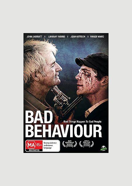 bad_behaviour_lores.jpg
