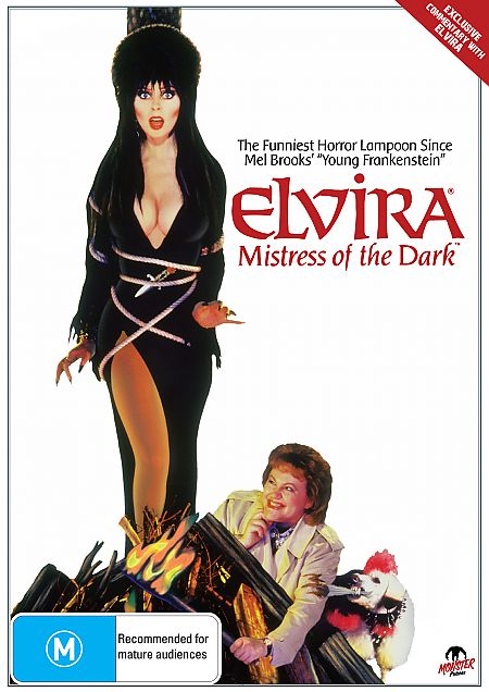 elvira_mistress_of_the_dark_hires.jpg