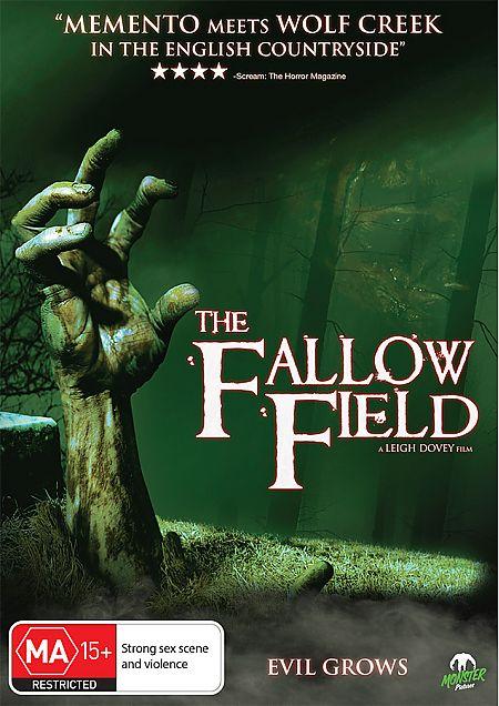 fallow_field_lores.jpg