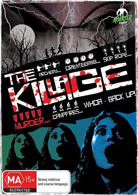 killage_the_hires.jpg