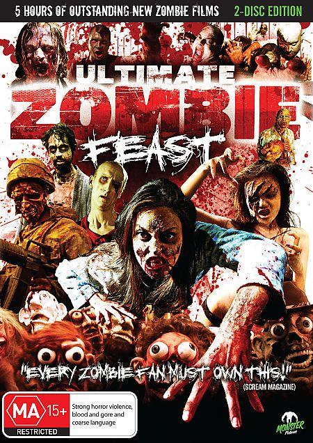 ultimate_zombie_feast_hires.jpg