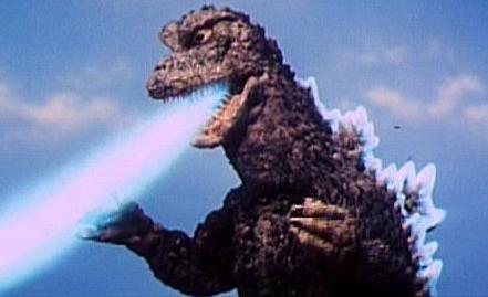 Godzilla_biography crop
