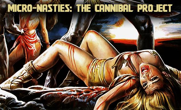 cannibal-slider-pic