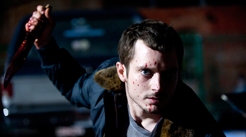 Elijah-Wood-in-Maniac-2012-Movie-Image_crop