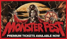 MonsterFest_MP_255x150_1