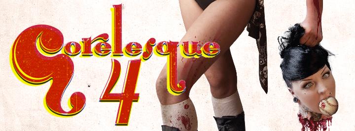 gorlesque web banner