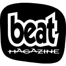 beatlogo1