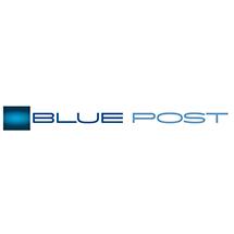 bluepost