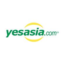 fest-sponsor-logo-yes-asia