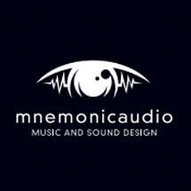 mnomicaudio