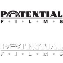 potentialfilms