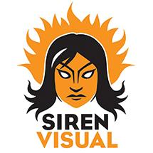sirenvisual