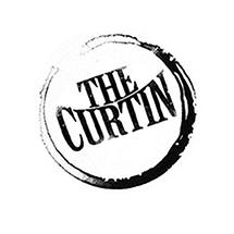 thecurtain
