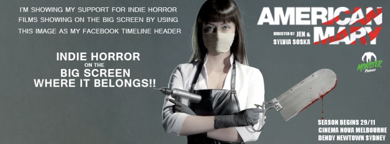 American-Mary-support-banner2