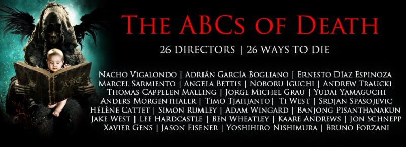 ABC's-heroNEW