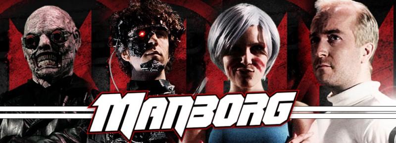 Manborg-Hero-Image