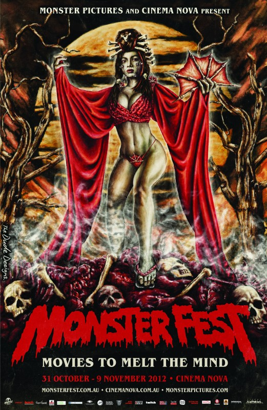 Monster Fest_cinema #8AC92E copy