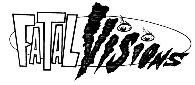 FATAL TITLE _1